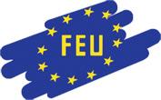 Federace asociací hasičských důstojníků Evropské unie