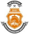 Fakulta bezpečnostního inženýrství