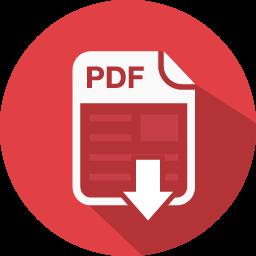 pdf-icon-10
