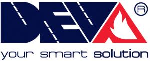 Logo Deva