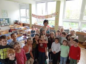 MonikaNěmcová_Domabezpečně2015 (1)