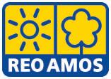 logo_reo_amos