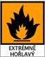 extremnehorlavy2