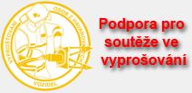 logo vyprostovani