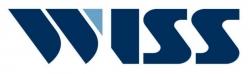 Logo WISS