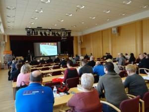 konference-v-ostrave-se-zabyvala-ochranou-pred-nebezpecnymi-plyny-i-pozary-2-2