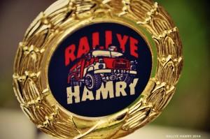 1 rally